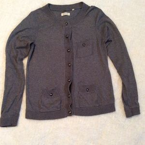 Martin and Osa Women's Cardigan